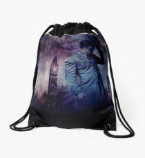 Will Herondale Drawstring Bag