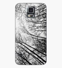 Convention [iPhone/Samsung Galaxy/iPod case] Case/Skin for Samsung Galaxy