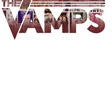the vamp cool fans art collection by billyoner