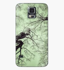 Junctions (Phone case) Case/Skin for Samsung Galaxy