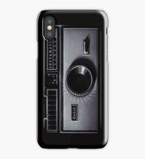 Colorblind [iPhone case - Lue/Read info!] iPhone Case