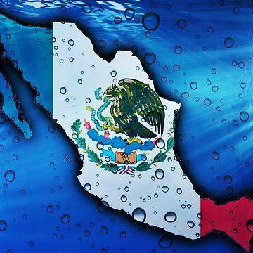 Mexico Magico by maya51