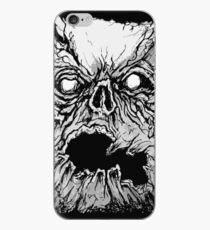 Evil Dead - The Book of the Dead - Necronomicon iPhone Case