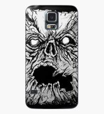 Evil Dead - The Book of the Dead - Necronomicon Case/Skin for Samsung Galaxy