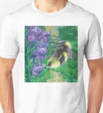 Bumble Bee T-Shirt
