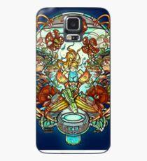 Maternal Instinct Case/Skin for Samsung Galaxy