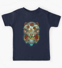 Maternal Instinct Kids Clothes