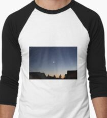 Moon In The Sky T-Shirt