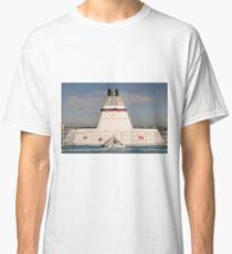 Funnel Classic T-Shirt