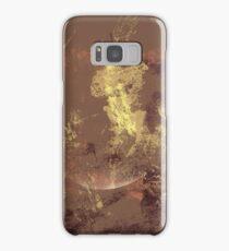 Weaver Samsung Galaxy Case/Skin