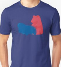 Sweet, sweet love Unisex T-Shirt