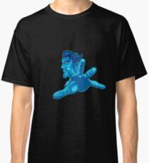 AI Jack Classic T-Shirt