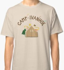 Camp Ivanhoe Classic T-Shirt