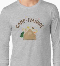 Camp Ivanhoe Long Sleeve T-Shirt