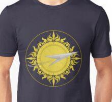 Galactic Empire Emblem Unisex T-Shirt