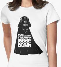 Dark Helmet - Fan art T-Shirt