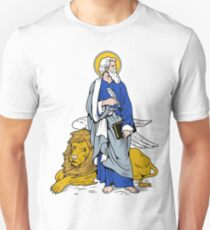 ST MARK THE APOSTLE T-Shirt