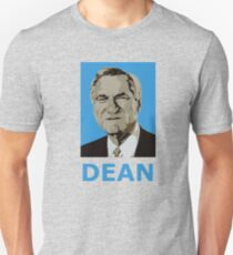 The Dean Unisex T-Shirt