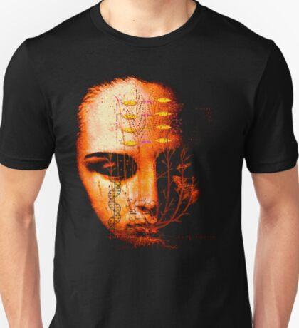 artemisia absinthium T-Shirt