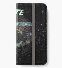 this is for a friend but if you want it go ahead i like money iPhone Wallet/Case/Skin