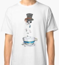 Ready for tea? Classic T-Shirt