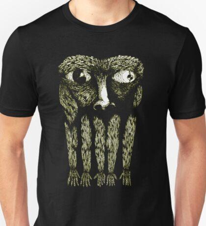 precarity T-Shirt
