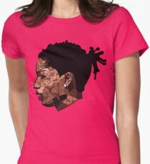 Asap Rocky Art T-Shirt