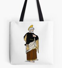 ST MATTHEW        Tote Bag