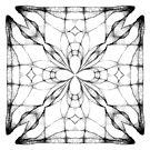 Clear The Cobwebs by Ineke-2010