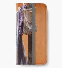 ANOTHER DAY ! iPhone Wallet/Case/Skin