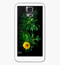 Nutrition [Flipped] [Recommended: iPod Touch ONLY] Case/Skin for Samsung Galaxy