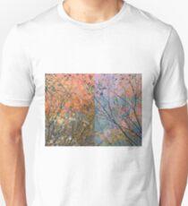 Pacify T-Shirt