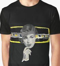 Es quid cogitas Graphic T-Shirt
