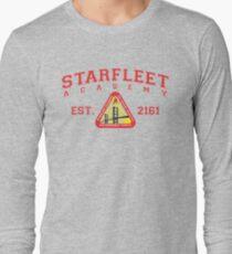 STARFLEET ACADEMY - LIMITED EDITION T-Shirt