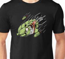 Hop Bomb Unisex T-Shirt