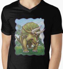Animal Parade Triceratops T-Shirt