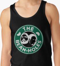 The Beanholes Tank Top