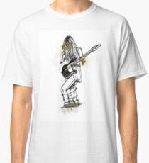 Ellie Classic T-Shirt