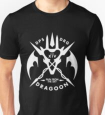 Dragoon Unisex T-Shirt