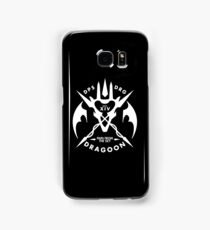 Dragoon Samsung Galaxy Case/Skin