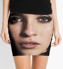 Minifalda Lauren Jauregui