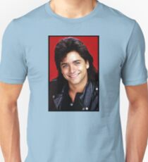 Uncle Jesse Unisex T-Shirt