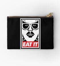 Eat It Studio Pouch