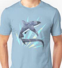Thresher Shark Slim Fit T-Shirt
