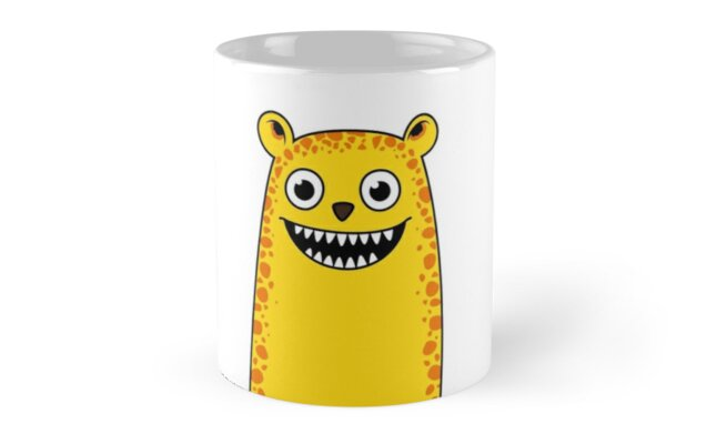 https://www.redbubble.com/people/mrhighsky/works/23017230-happy-leopard?p=mug&style=standard&asc=u