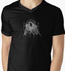 Mura Masa T-Shirt