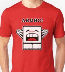 ARGH!!! T-Shirt