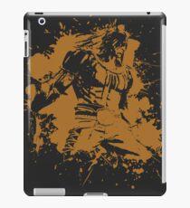 """Killer Instict """"Splash art"""" Thunder iPad Case/Skin"""