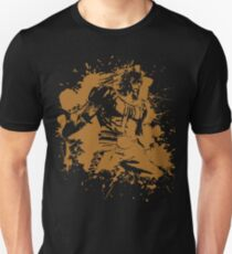 """Killer Instict """"Splash art"""" Thunder T-Shirt"""