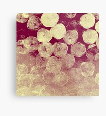 Redfin Metal Print